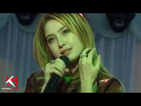 Sevinch Mo'minova - Sensan | Севинч Муминова - Сенсан