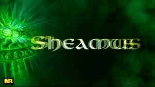 WWE Sheamus - New Theme Song (Unknown Title) & Titantron 2015 ᴴᴰ