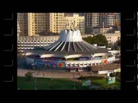 знакомства город днепропетровск