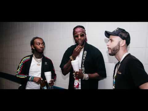 2 Chainz - Big Amount Feat. Drake
