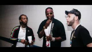 Repeat youtube video 2 Chainz - Big Amount Feat. Drake (Official Video)