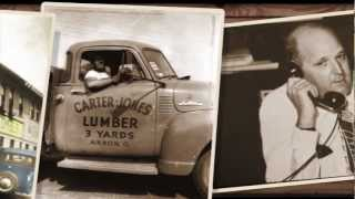 Carter Lumber Celebrates 80 Years