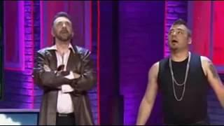 Video Kabaret Młodych Panów Burdel download MP3, 3GP, MP4, WEBM, AVI, FLV November 2017