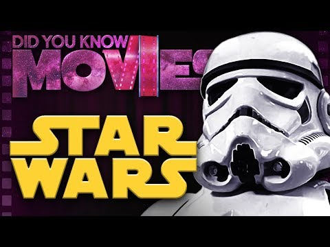 Download Youtube: Star Wars - Harrison Ford Wanted Han Solo to Die?  | Did You Know Movies