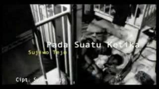 Titi Kala Mangsa - Pada Suatu Ketika.flv
