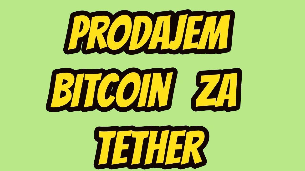 zašto kripto trgovanje nije dopušteno u nama trgovina bitcoinima javno