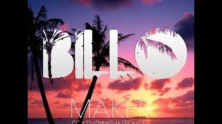 Download Billo   Makhi   Intense   Intense Music Group   New Punjabi Songs 2016 MP3 song and Music Video
