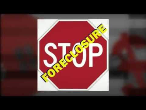 Stop Foreclosure Nitro West Virginia| 304-250-9336| A&M Properties and Investments| 25143
