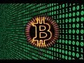 How to Hack Bitcoin ****2014****