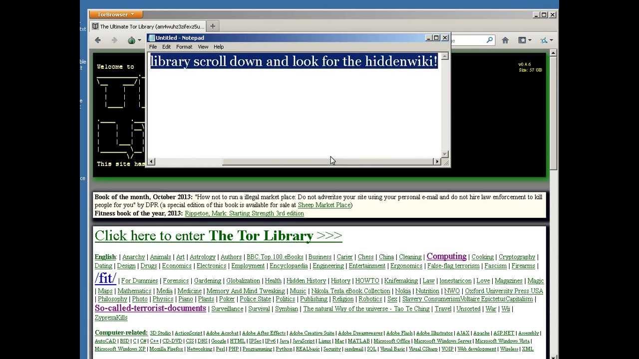 Darknet мы deep web gydra как правильно скачать tor browser попасть на гидру