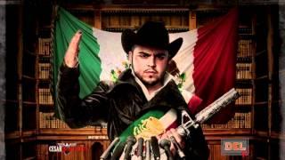 GERARDO ORTIZ - DISCO TITULADO 'EL PRIMER MINISTRO' (PROXIMAMENTE) 2012 thumbnail