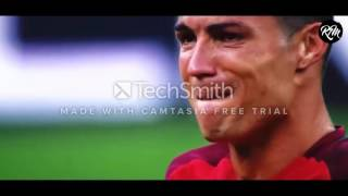 Video Totul pentru fotbal! download MP3, 3GP, MP4, WEBM, AVI, FLV November 2017