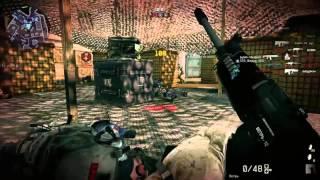 Смотреть Как Снимать Видео Warface Или Других Игр С Игровым Центром Mail.Ru - Центр Майл Ру Варфейс