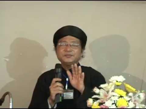 PGHH  Ban Trị Sự TT.Chợ Vàm 15/4/2012