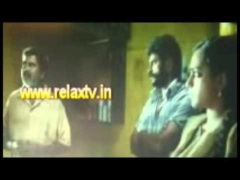 Veppam Tamil Movie Part 6