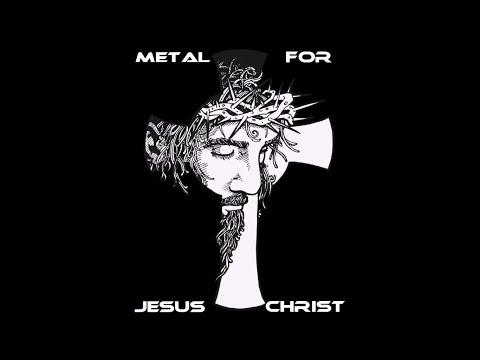Christian Metal Mix [Just a Sample] Part 4.