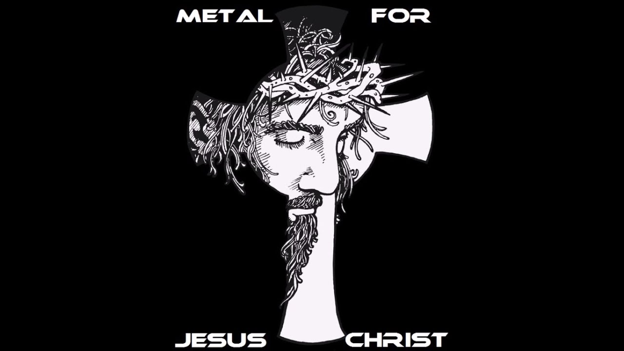 christian megel