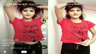 Tiktok funny video || the most popular Tiktok comedy video.