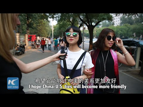 Image result for GMIC 2017: How Chinese Startups Are Going Global