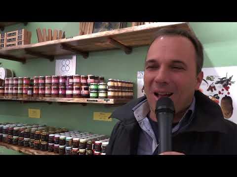 Actualité - Boutique de l'île de la Réunion à Paris