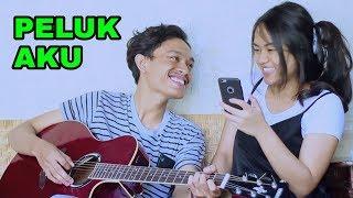 Bikin Baper Nyanyi Lagu Romantis Bareng Pacar Tersayang #JRVLOG4