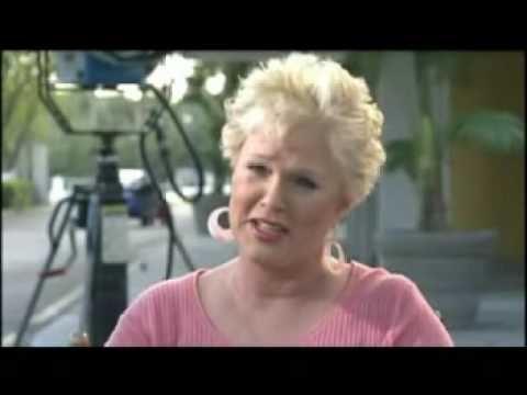 Sharon Gless  The Madeline s Burn Notice