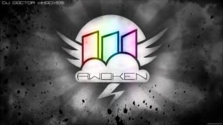 Awoken (DJDoctorWhooves Guitar Cover)