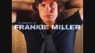Mary Kiani After All I Live My Life Frankie Miller Tribute