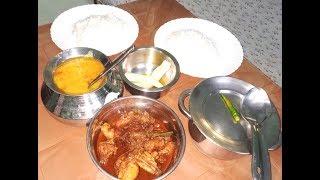 MY FRIDAY ROUTINE INDIAN VLOGGER BENGALI VLOG SIMPLE LIFESTYLE WITH KASTURI