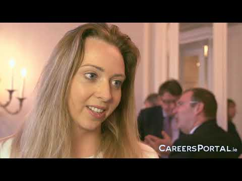 Irish Voices - EU Careers - Irish Voices
