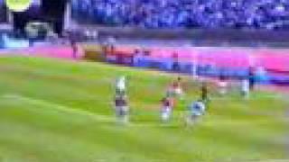 les buts du match raja 5-1wydad--dima raja--(med-production@hotmail.fr)