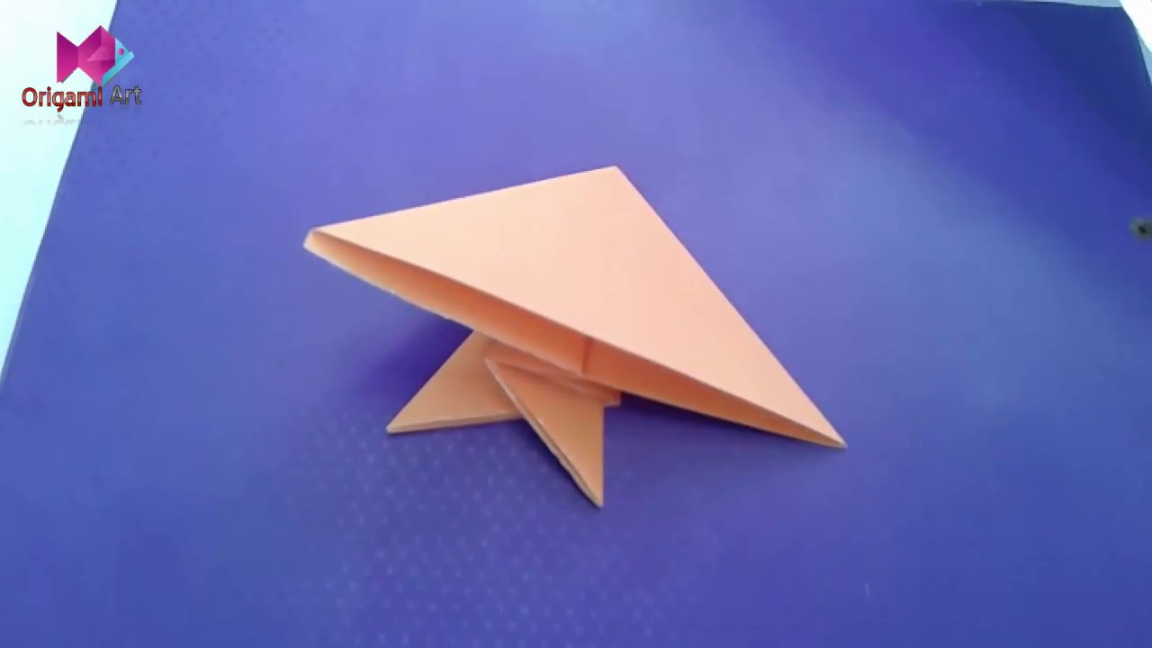 easy origami fish diy origami fish how to make origami 3d paper fish 1937