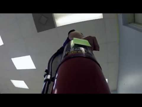 Best Fire Extinguisher Service | Tupelo MS | E Fire 662 842 7201