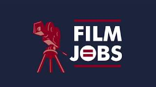 Focus on Film Forum