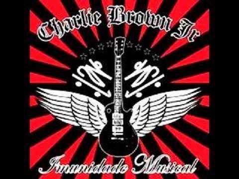 Charlie brown jr dias de luta dias de glória