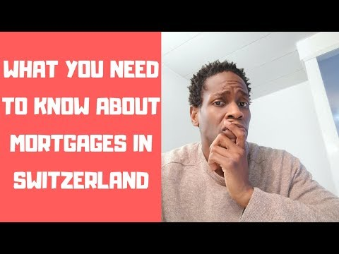 mortgages-in-switzerland---just-the-basics-switzerland---s02e01