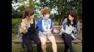 Repeat youtube video ♡ 結婚式 余興 ストップモーションムービー ♡