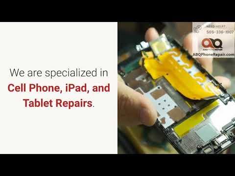 phone-repair-stores-near-me-|-call---505-336-1907-|-abqphonerepair.com