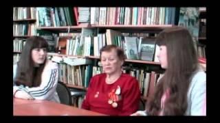 видео МБУ Краеведческий музей