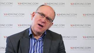 Maintenance therapy strategies to reduce relapse in AML