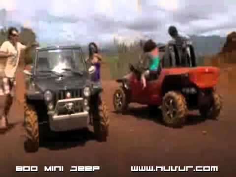 New Dune Buggy For Sale Jeep | Dune Buggy Parts Supply