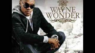 Wayne Wonder - Fast Car