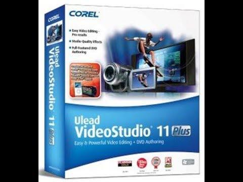 Corel video studio 2018 full crack free download