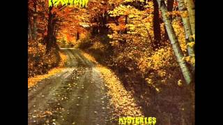 Toxodeth - Mysteries About Life and Death [Full Album]