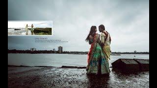 2017 Kerala wedding Trailer Lima+Sharath