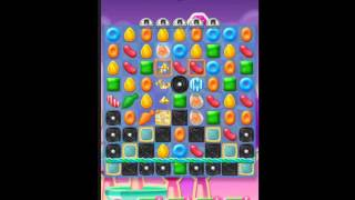 Candy Crush Jelly Saga Level 294