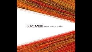 Cuatro Pesos de Propina - SURCANDO - FULL ALBUM (2013)