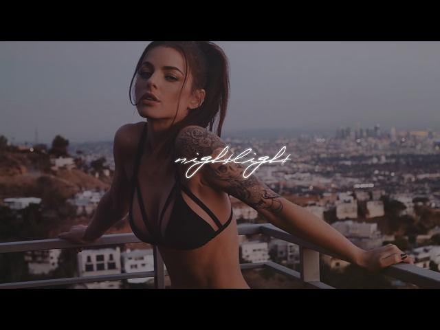 nightlight ~ partynextdoor x 6lack type beat
