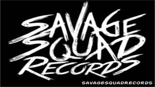 Fredo Santana - It