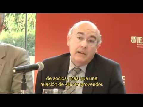 Boi Ruiz, financiación de medicamentos por resultado